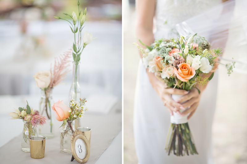 wedding details | maru photography | vancouver bc